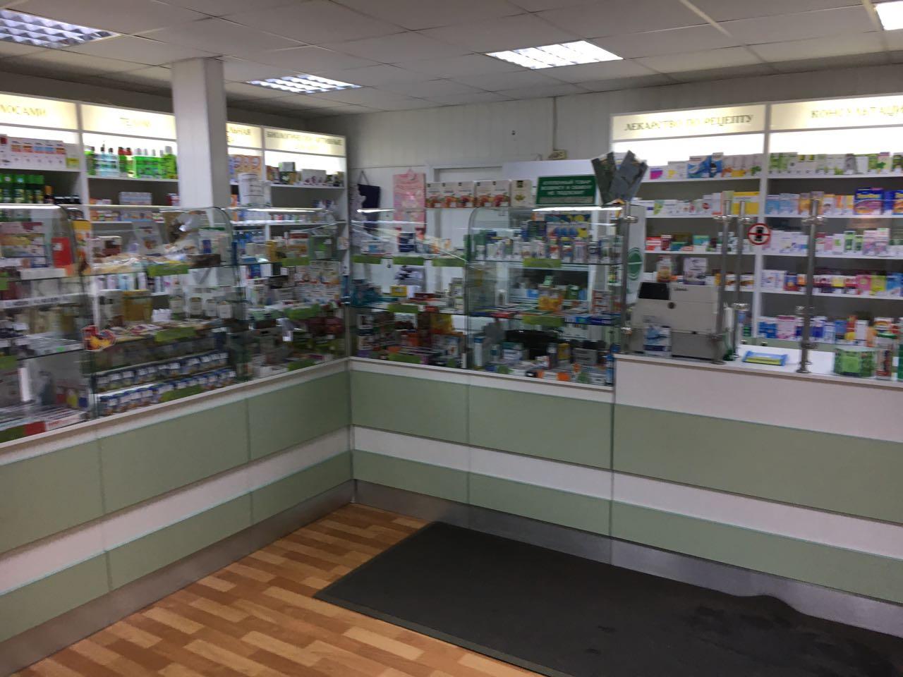 аптеки панацея б махачкала Выборгский
